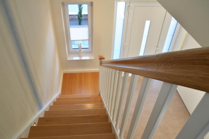 treppen handl ufe tischlerei j rgen witte. Black Bedroom Furniture Sets. Home Design Ideas