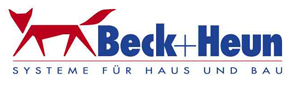 B&H-Logo