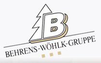 Behrens-Wöhlk-Gruppe / Bohlen und Sohn