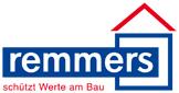 remmers_baustoffe_logo