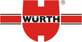 wuerth-gr