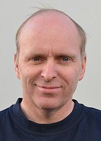 Jürgen Witte