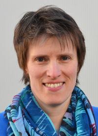 Marianne Witte